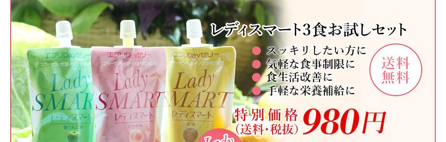 ladysmart_lp_product1_920_02