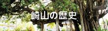 崎山の歴史